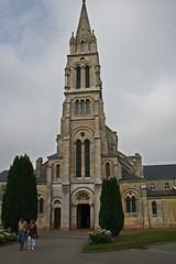 Abbaye de la trappe_12_1