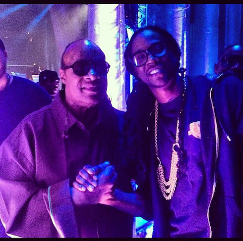 2chainz-stevie-wonder-instagram
