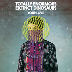 TEED-Your-Love small