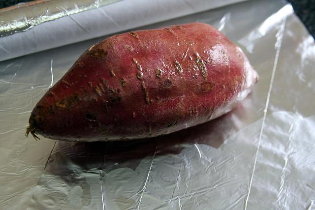 Solomillo en Salsa de Cítricos 089