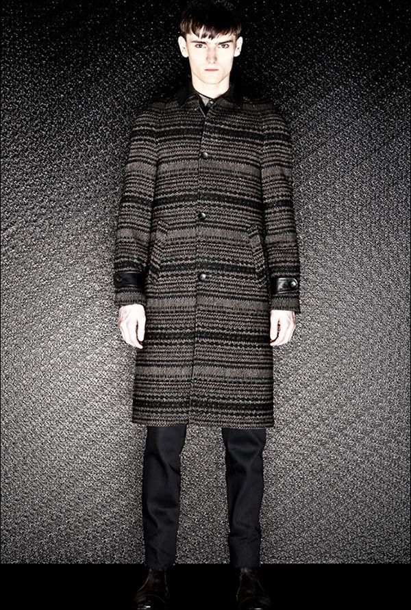 Alexander Beck0038_miguel Antoinne FW12(Fashionisto)