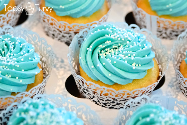 cupcakes-buttercream-vanilla