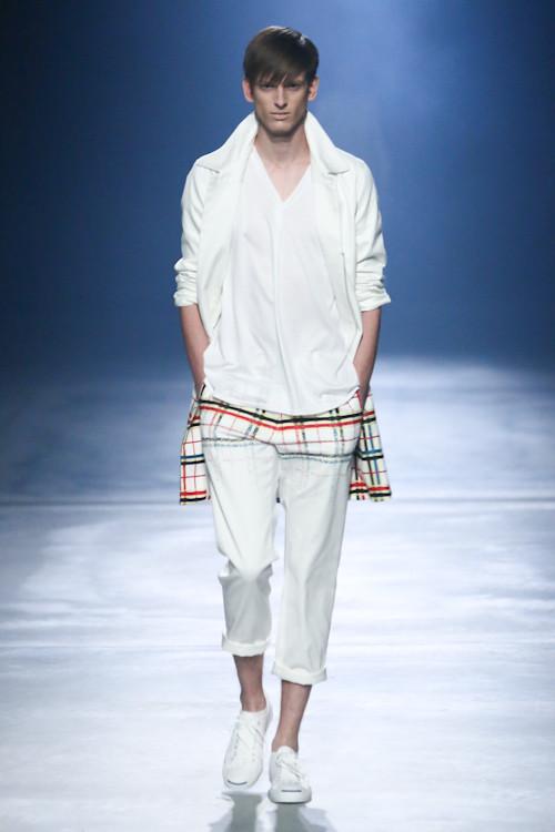 Stefan Lankreijer3069_SS13 Tokyo Sise(Fashion Press)