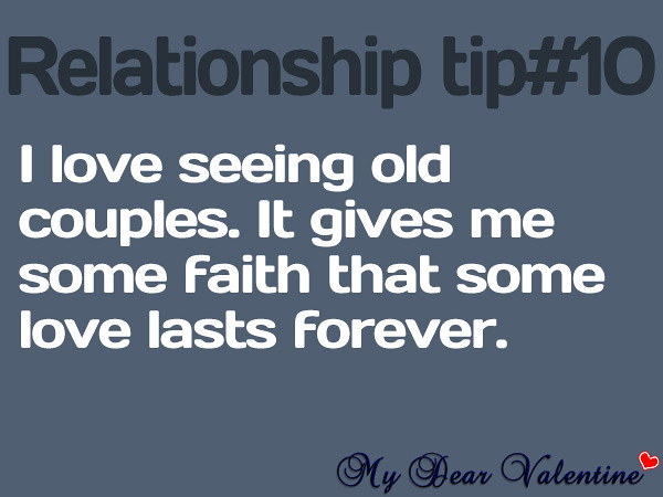 Love Quotes For Him Classic : Relationship Quotes #10 Flickr - Photo Sharing!