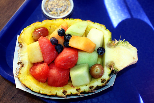 AK_Breakfast