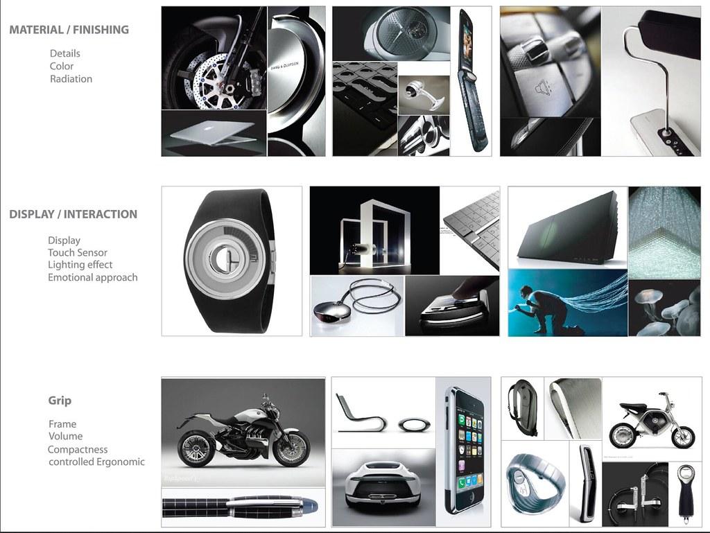 Снимок экрана 2012-11-15 в 19.37.26