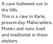 NCERT Class VI Social Studies Chapter 7 New Questions and Ideas