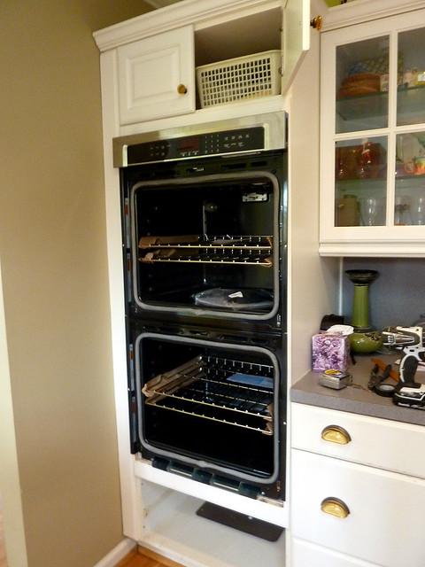 P1130773-2012-11-15-Range-Oven