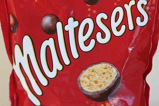Maltesers1