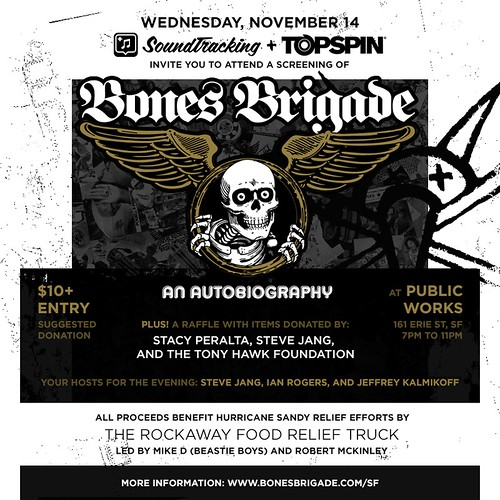 bones_brigade_SF