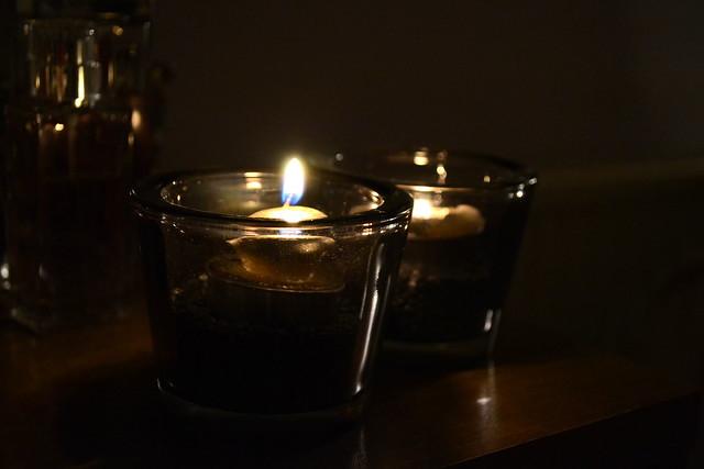 kynttilöitä 004