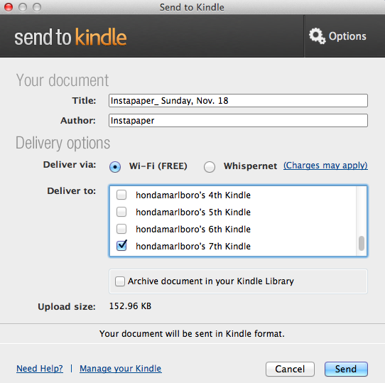 send-to-kindle02