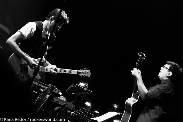 Ely Buendia Live at the Music Museum - 43