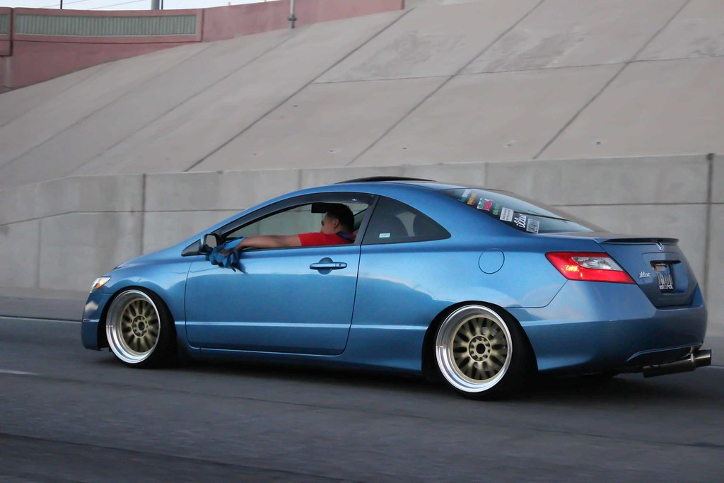 Post Up Pics Of Your Xxr Wheels Page 64 8th