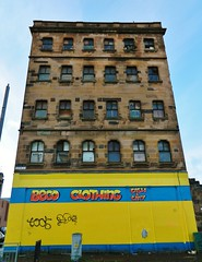 Beco Building
