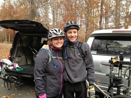 Poco Ladies Ride Nov 18. 2012_0019