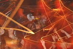 Dark Funeral - Live in Beijing