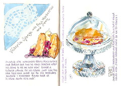 28-10-12 by Anita Davies