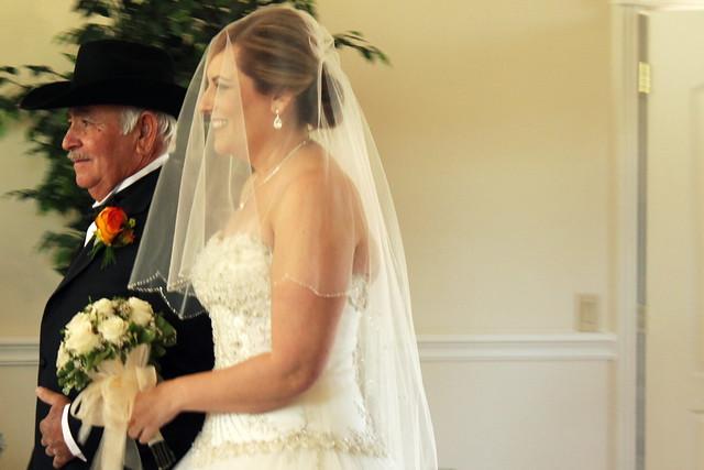 munoz-iglesias wedding