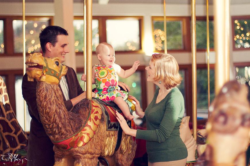 Carousel_Family