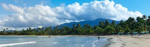 sea beach water puertorico caribbean leicamacroelmar90mmf40 leicam9