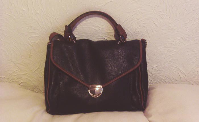 UO bag1