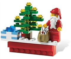 holiday-scene-lego_copy
