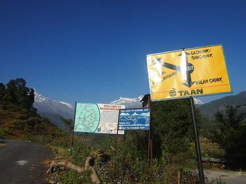Himaraya Trekking-0