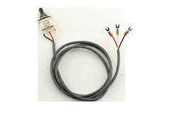 [04898] CM-8 Power Switch