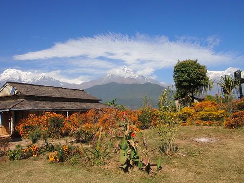 Himaraya Trekking-112