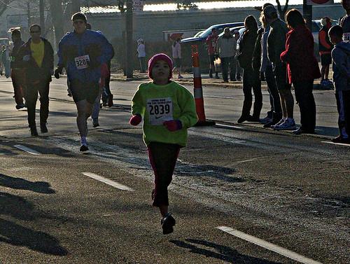 November 2012 110