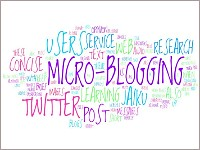 How to Start a Microblog?