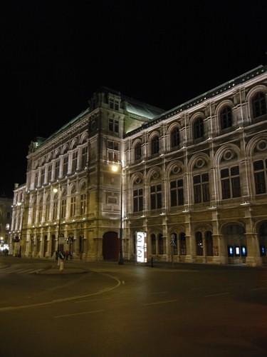 DSCN1654 _ Wiener Staatsoper, Wien, 6 October
