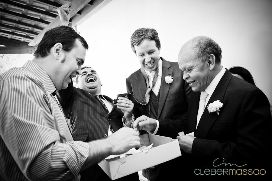 Ozana e Reginaldo Casamento em Suzano Buffet Fiesta-90