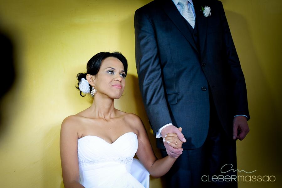 Ozana e Reginaldo Casamento em Suzano Buffet Fiesta-75