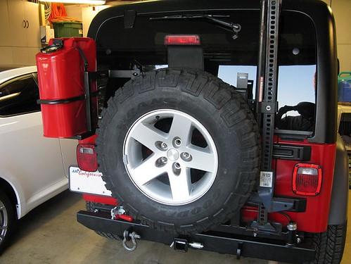 Jeep_Rack