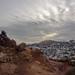 Corona Heights by phil dokas