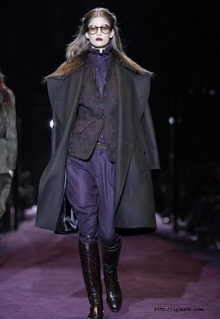 gucci-oversized-coat