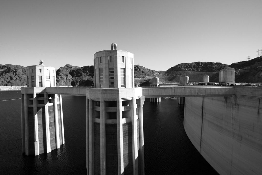 HooverDam - 20121121 - 25