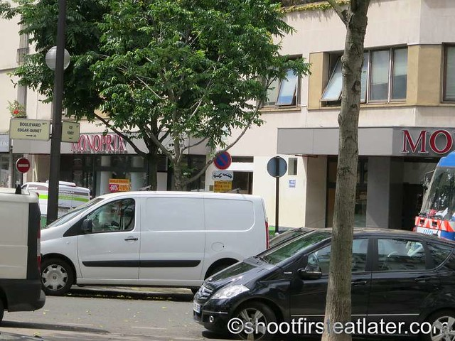restaurants & shops in Montparnasse-004