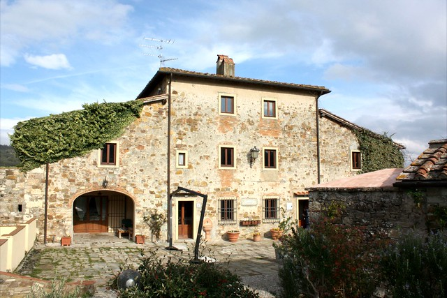 fattoria-lavacchio-smarbox-italia-25