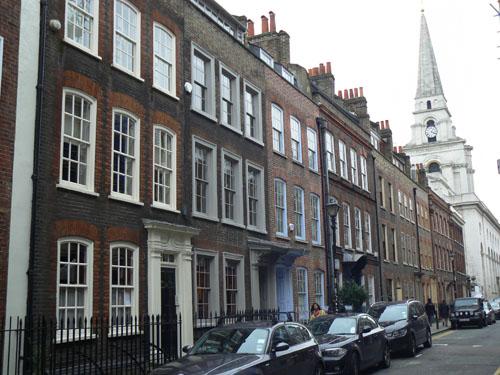 fournier street eglise.jpg