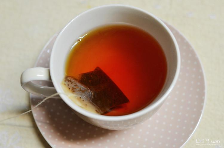 BASILUR錫蘭紅茶24.jpg
