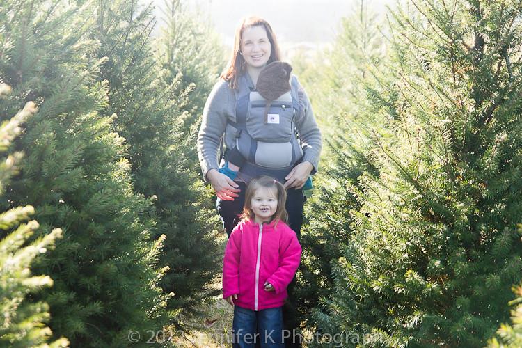 ChristmasTreeFarm12-7769.jpg