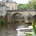 Aquitaine Périgord - Montignac