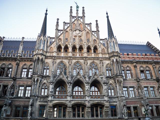 Munich-2