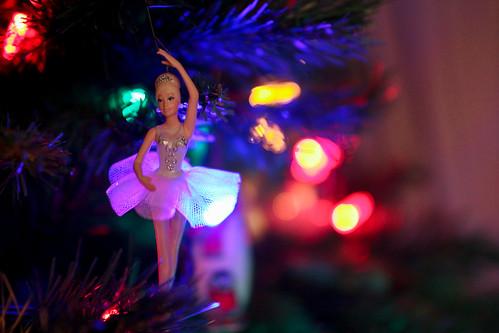 331/365: Ornament