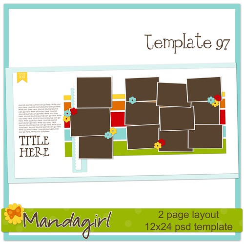 Template-97-preview