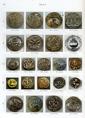 Early Coins3