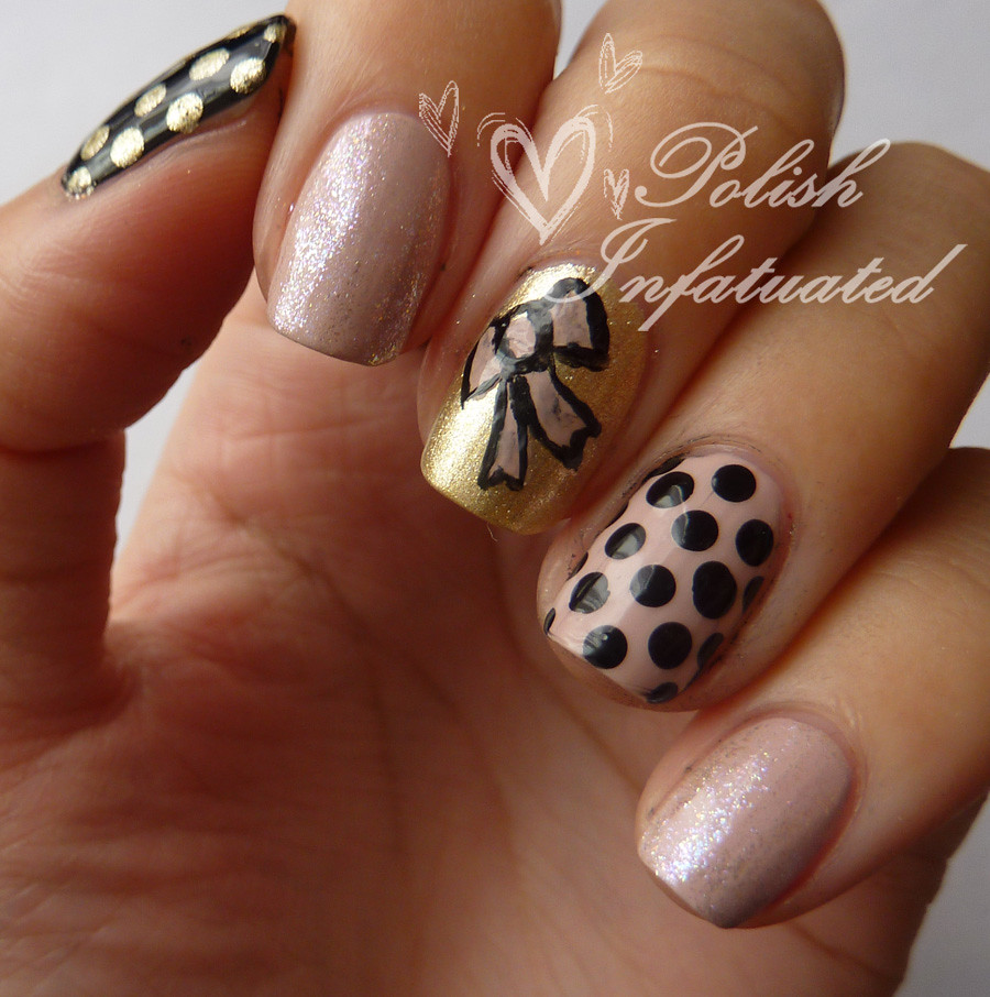 bows and polka dots4